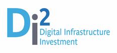 Di2 Logo
