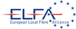 elfa logo web