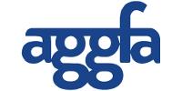 aggfa