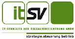 logo itsv gross