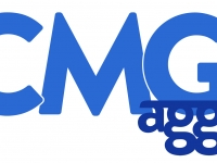 CMG AGGFA - Eventlogo