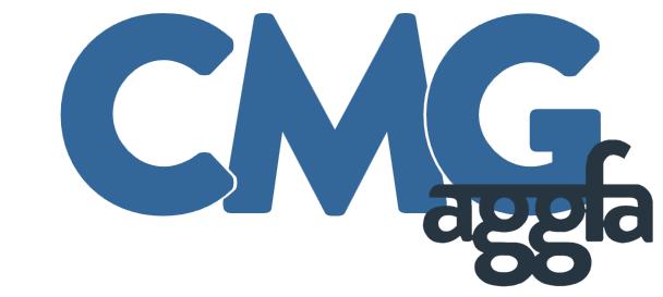 CMG AGGFA