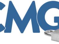 CMG Sicherheit Sensibler Systeme 600px