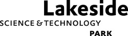 Lakeside Science & Technology Park GmbH