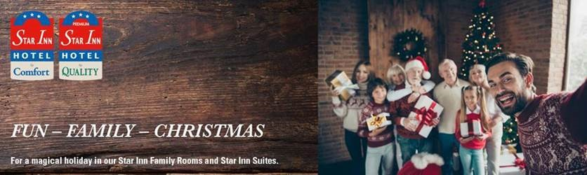 Star_Inn_Homepage
