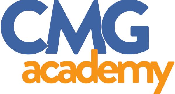 CMG AcademyMG Academy